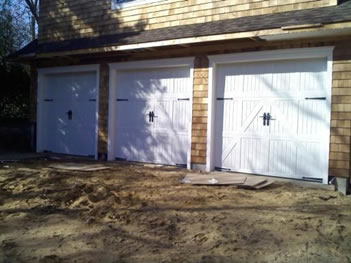 Welcome To Deer Park Garage Door Long Island Garage Door